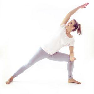 yoga-hatha-hamburg-eppendorf