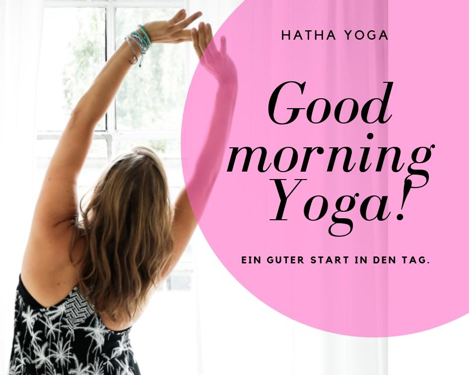 good_morning_yoga_in_hamburg