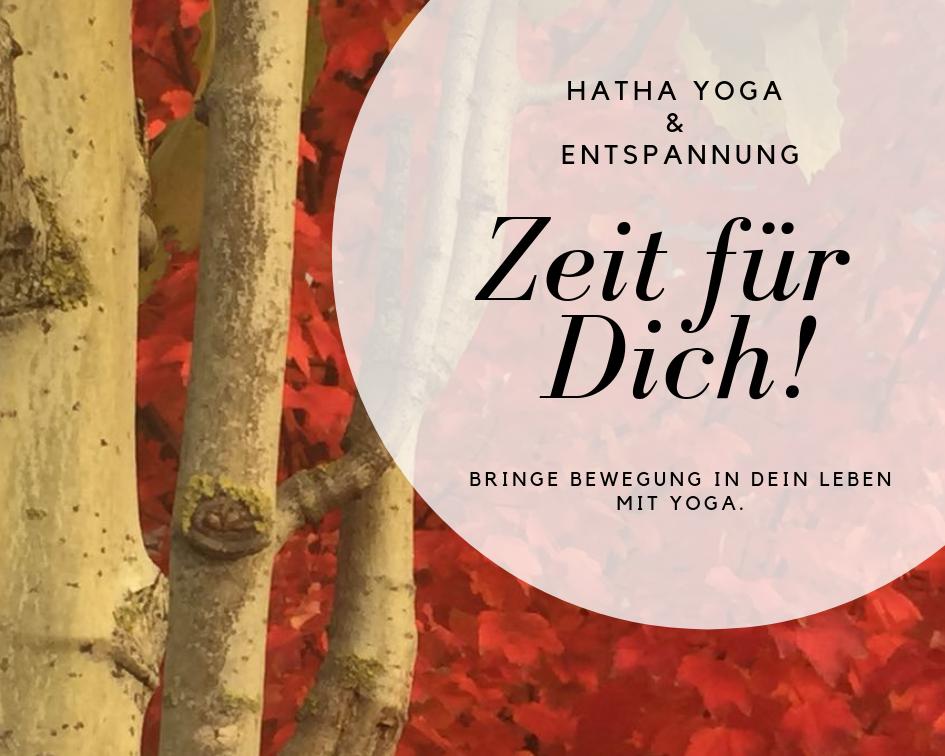 hatha_yoga_und_entspannung_in_hamburg