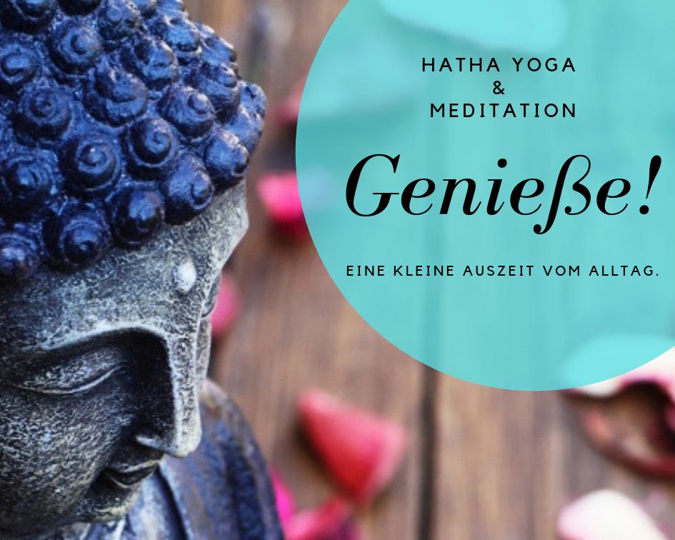 hatha_yoga_und_meditation_in_Hamburg