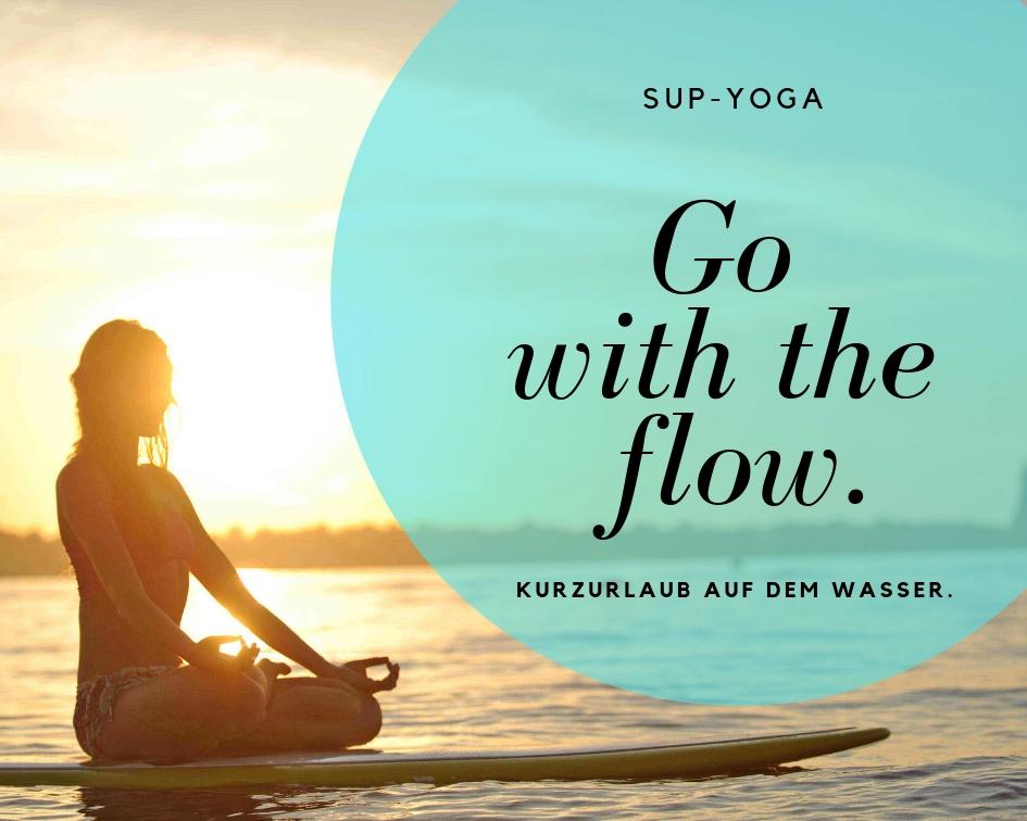 sup_yoga_in_hamburg