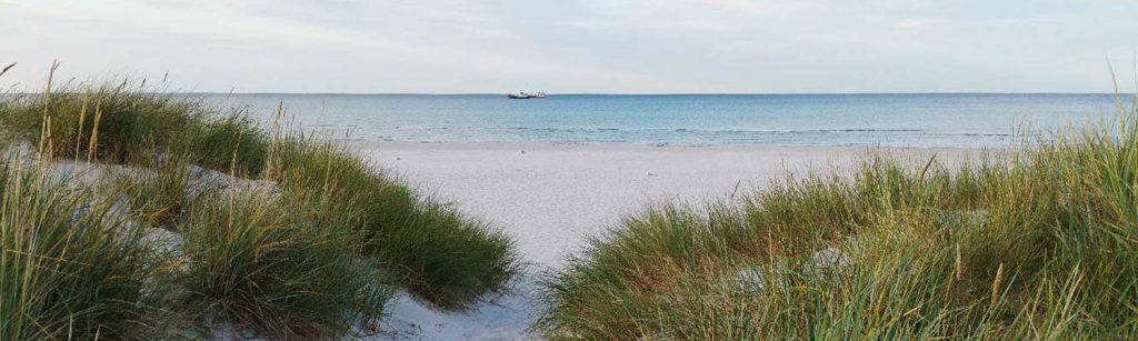workshop-yoga-ostsee