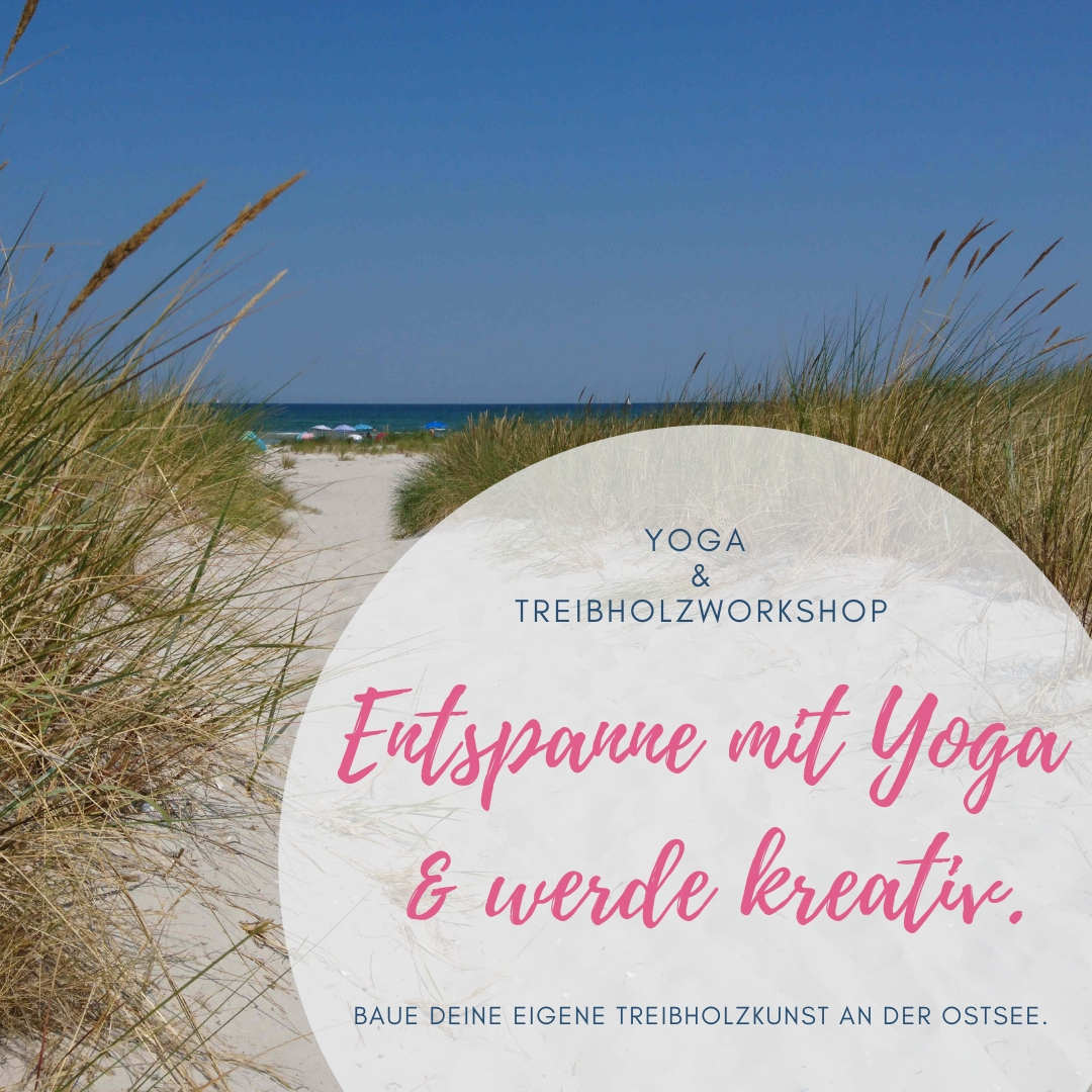 yoga_treibholz_workshop_ostsee_retreat