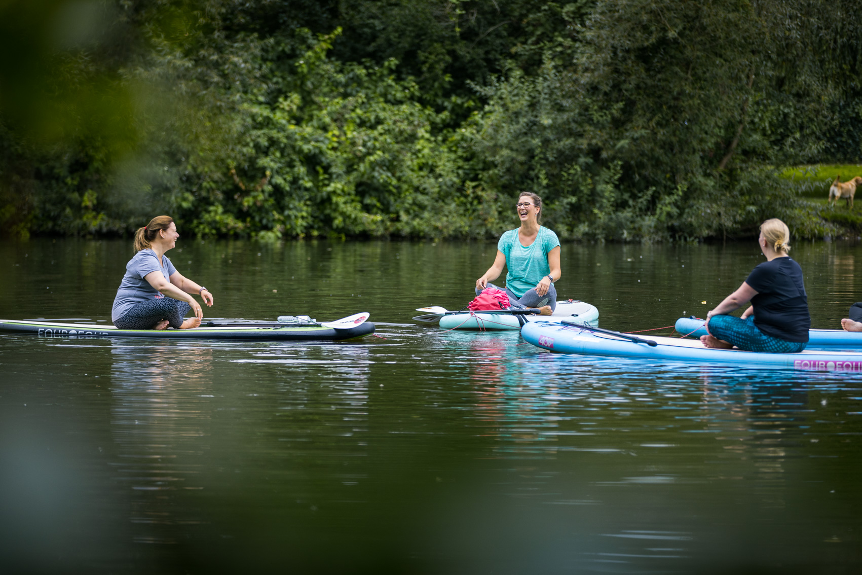 SUP_YOGA_BEYOURWAY_HAMBURG