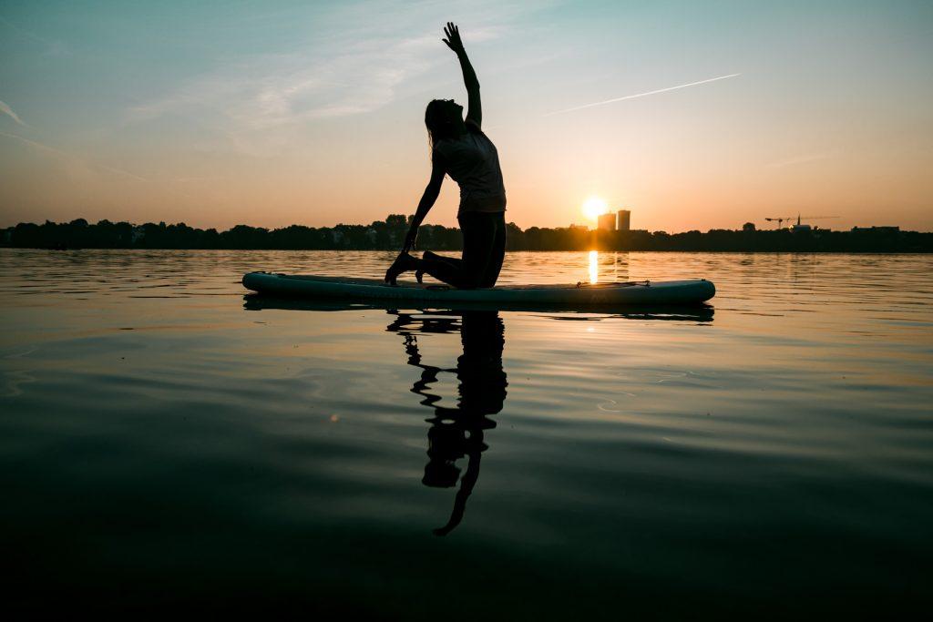 SUP_Yoga_Beyourway