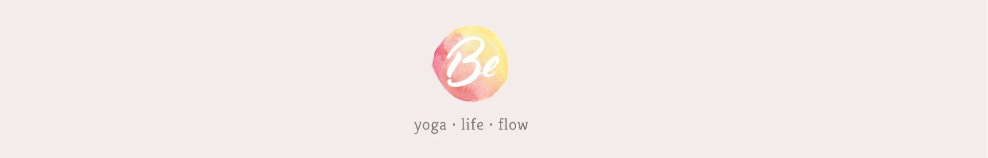 Yoga Wander Retreat Be Your way Yoga